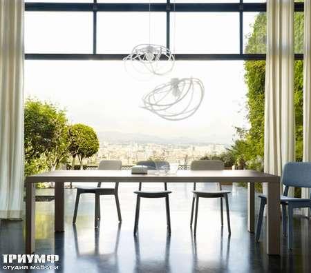 Итальянская мебель Ligne Roset - Светильник Bloom