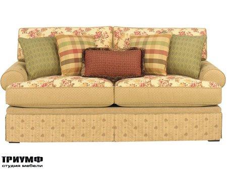 Американская мебель Craftmaster - 953550 68 Sleeper