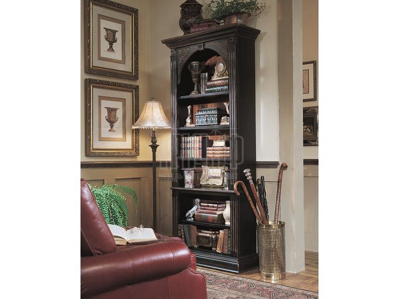 Американская мебель Hooker firniture - Шкаф 500-50-385