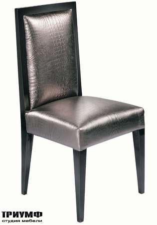 Итальянская мебель Grande Arredo - Стул First Lady