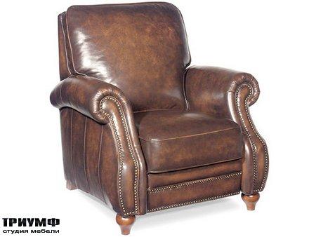 Американская мебель Craftmaster - L021510