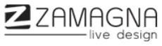 Итальянская мебель Zamagna