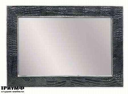 Итальянская мебель Grande Arredo - Зеркало First Lady FD 80.77 B