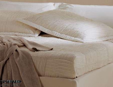 Итальянская мебель Cantori - коллекция Plisse