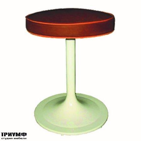Американская мебель Indoni - BS062 MS