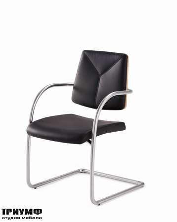 Итальянская мебель Frezza - Коллекция MOONCOLL фото 5