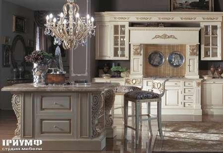 Итальянская мебель Jumbo Collection - Domus