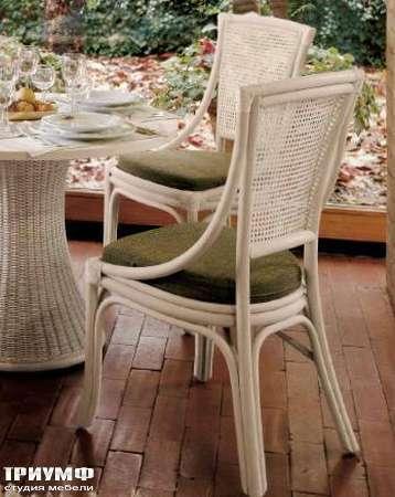 Итальянская мебель Varaschin - мебель Valentina Fox