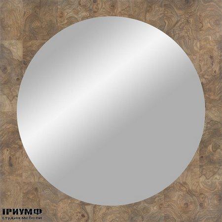 Американская мебель Vanguard - Irwin Mirror