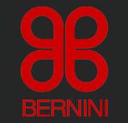 Итальянская мебель Bernini