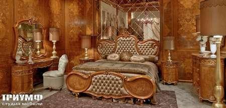 Итальянская мебель Signorini Coco - bellagio арт.1102/Т
