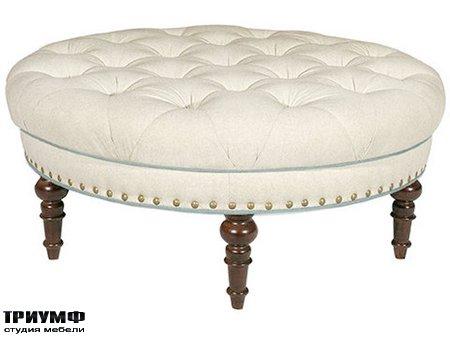 Американская мебель Craftmaster - P033000