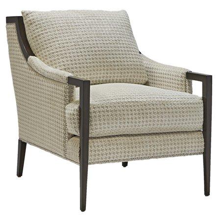 Американская мебель Marge Carson - Porter Chair