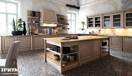 Итальянские кухни Cesar Cucine - Elite