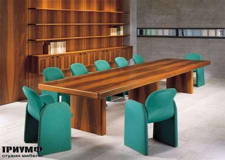 Итальянская мебель Frezza - Коллекция MUX фото 9