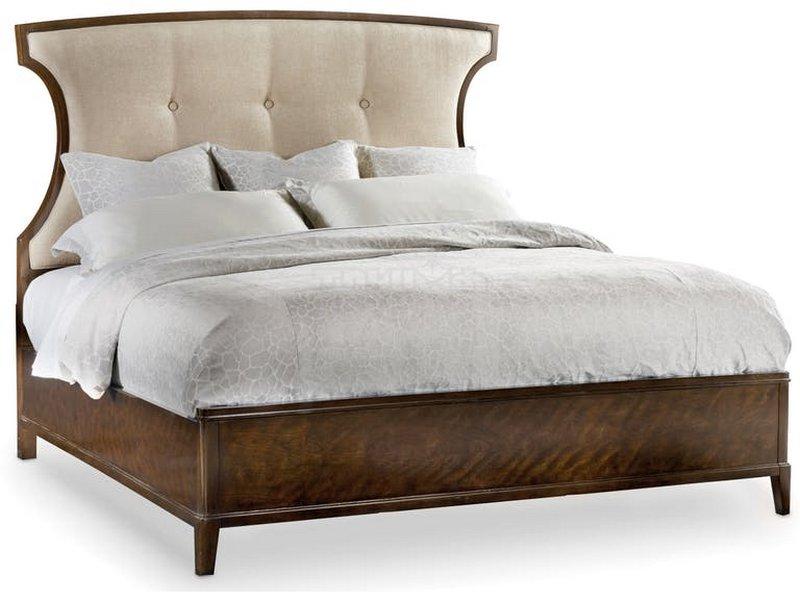 Американская мебель Hooker firniture - Кровать 5336-90866