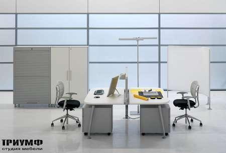 Итальянская мебель Frezza - Коллекция TIME фото 10