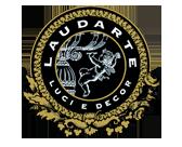 Освещение Laudarte