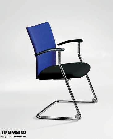 Итальянская мебель Frezza - Коллекция MOON фото 1