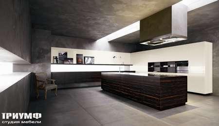Итальянские кухни Cesar Cucine - Elle vip