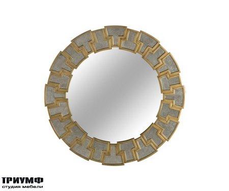 Американская мебель Maison 55 - Gabor Mirror