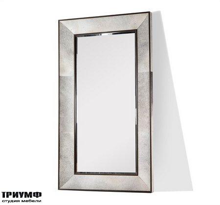 Американская мебель Interlude Home - Irina Floor Mirror