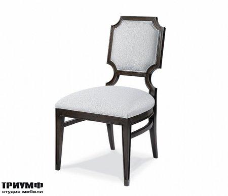 Американская мебель Taylor King - Devine