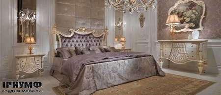 Итальянская мебель Turri - bovary