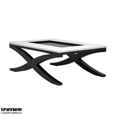 Американская мебель Kellex - 10624 21R