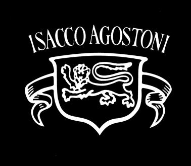 Итальянская мебель Isaaco Agostoni
