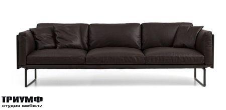 Итальянская мебель Cassina - 202 8