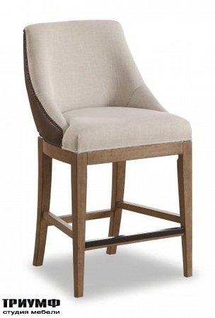 Американская мебель Flexsteel - Carmen Counter Chair