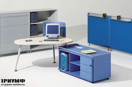 Итальянская мебель Frezza - Коллекция TIME фото 15