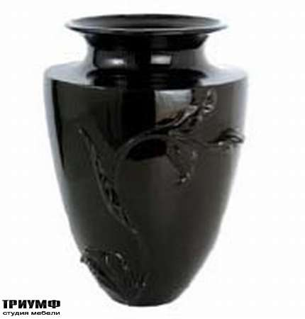 Итальянская мебель Mobilidea -  29х29х38