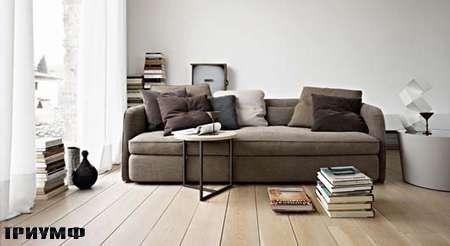 Итальянская мебель Arketipo - диван Coast