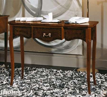 Итальянская мебель Seven Sedie - Консоль 00CL03
