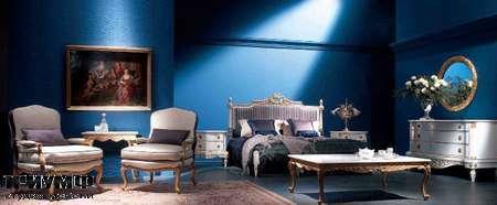 Итальянская мебель Oak - Sense of excellence
