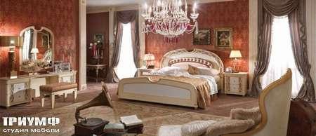 Итальянская мебель Turri - hary