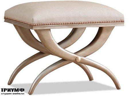 Американская мебель Chaddock - Hurst Bench