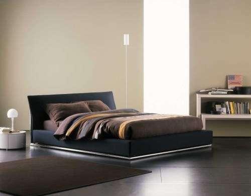Итальянская мебель Flou - кровать sailor