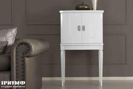 Итальянская мебель Galimberti Nino - бар DO.062