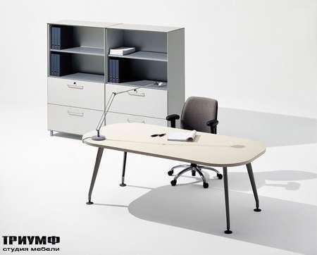 Итальянская мебель Frezza - Коллекция TIME фото 19
